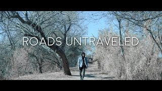 Roads Untraveled - Acoustic Linkin Park Cover