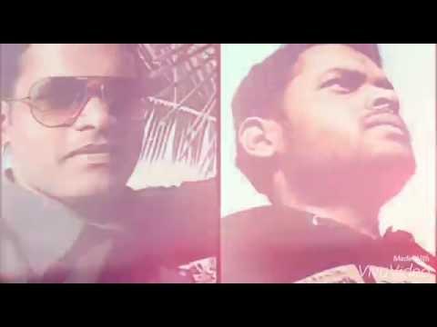 Awaz Vadav DJ Tula Full Video Song - Poshter Girl