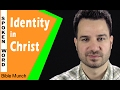POWERFUL!!  Christian Spoken Word Poetry || My Identity in Christ