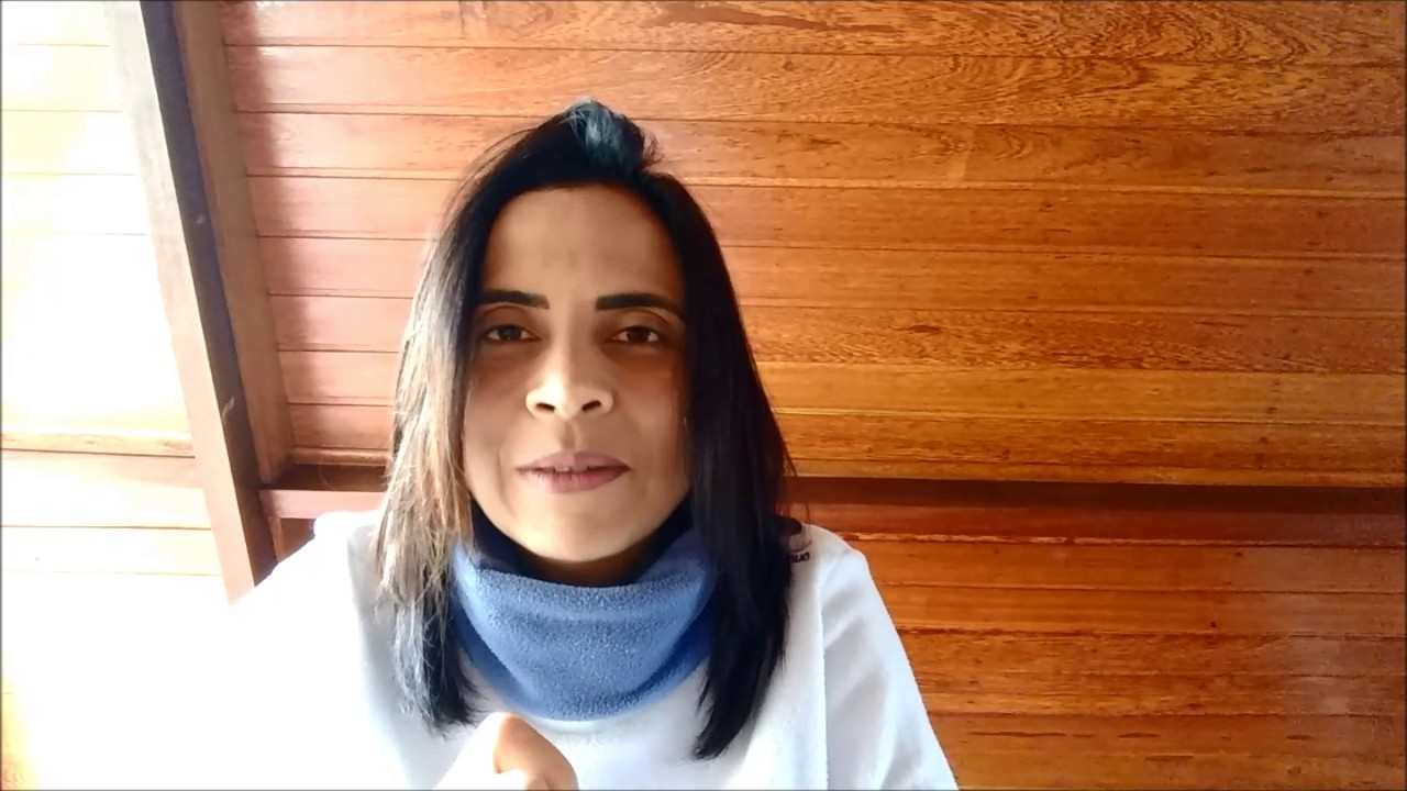 ea8ebbf11 ONDE ENCONTRAR ROUPAS PARA BRECHÓ  - YouTube