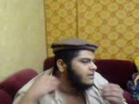 Hanzi as Local Fateh Ali Khan.3gp