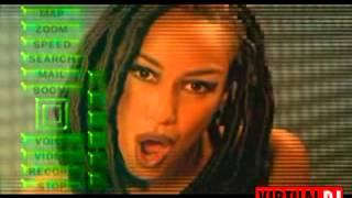 Vengaboys Video Mix 90