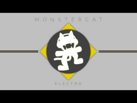 Monstercat - Best of Electro [3 Hours of Electronic Music]