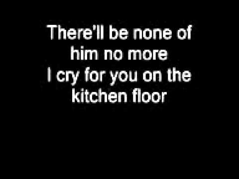 amy winehouse - you know i'm no good karaoke - youtube