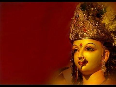 Man tera mandir ankhen diya bati mp3 song download happy navratri.