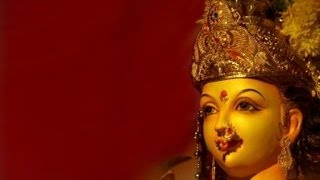 Man tera mandir aakhe diya bati hoto ki hain tha liya bol phool pati full bhajan, song   HD light vi