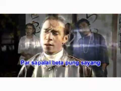 ☆ Maluku ☆ Par Sapa Lai ☆ Naruwe ☆ - YouTube.flv