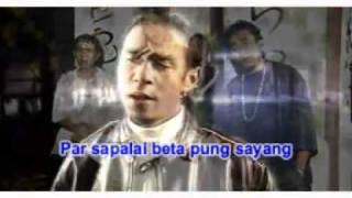 Download Mp3 ☆ Maluku ☆ Par Sapa Lai ☆ Naruwe ☆ - Youtube.flv