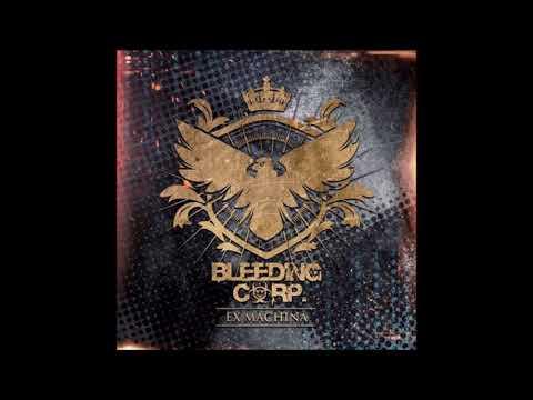 Bleeding Corp - Techno Satanic (Divine rmx by Reactor7x)