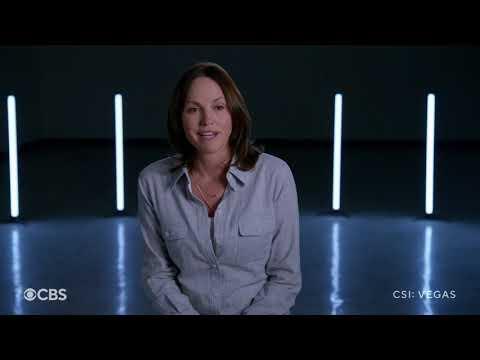 CSI   Las Vegas   Sneak Peek