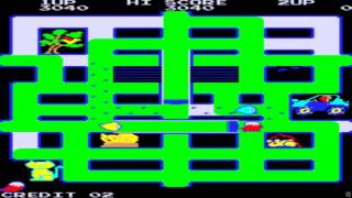 ARCADE HACK MAKE TRAX CRUSH ROLLER SPEED HACK BY THE ARCADE COLLECTING