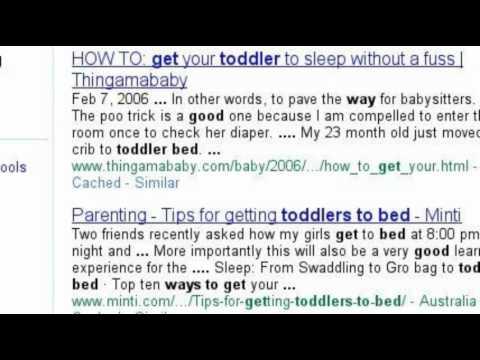 Young Babysitter aholic. - YouTube