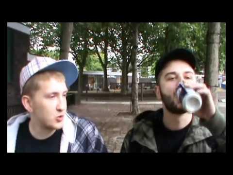 GRJU - GOURMET MUSIC LONDON