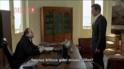 Beliebte Videos – Mordkommission Istanbul
