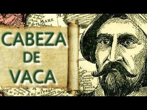 an analysis of cabeza de vaca An analysis of tone in la relacion, a narrative by cabeza de vaca pages 3 words 595 view full essay more essays like this: not sure what i'd do without @kibin.