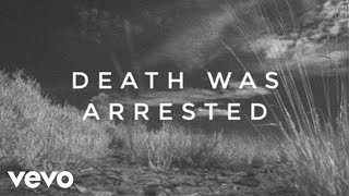 Download North Point InsideOut ft. Seth Condrey  - Death Was Arrested (Official Lyric and Chord Video) Mp3 and Videos