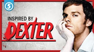 5 Real Life Killers Who Were Inspired By Dexter...