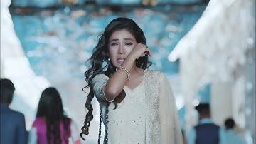 Roi Na Je yaad Meri Aayi Ve   New Sad Songs Hindi 2020   Hindi Sad Song   Sad Songs   New Sad Song