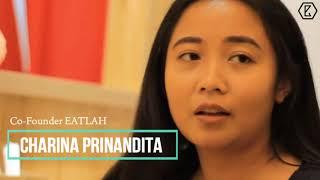 Interview Session: Belajar Service Excellence dari Eatlah
