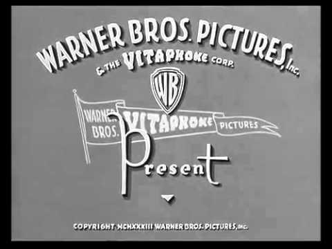 Warner Bros. Pictures (1933)