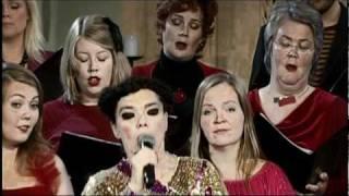 Björk - Vökuró