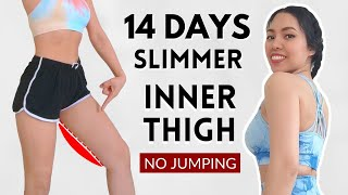 28 DAYS TONE & SCULPT RAMADAN  workout video