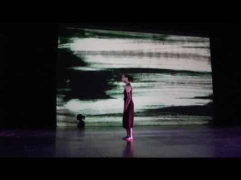Quadri Digitali xtnd by Aqua-Micans & ArsMovendi - Trailer - 2006