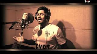 Tamer Hosny - B7bk Ya Masr video clip / كليب بحبك يا مصر - تامر حسني