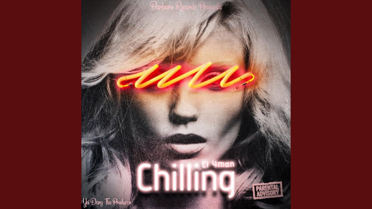 Download Chilling