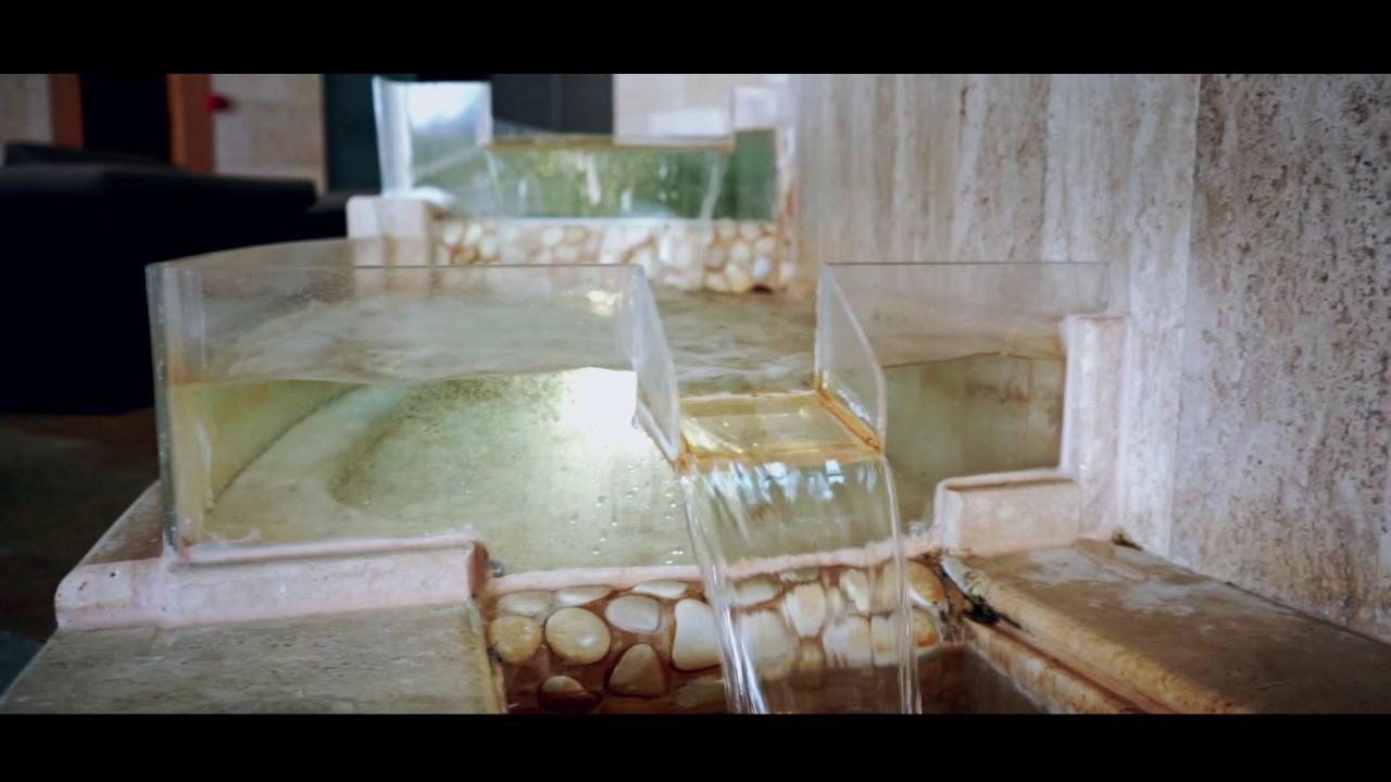 discover porto elounda in crete voyage priv uk youtube. Black Bedroom Furniture Sets. Home Design Ideas