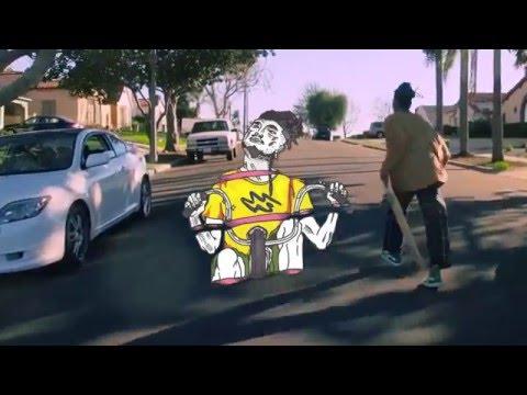 Duckwrth - Bernal Heights (Music Video)