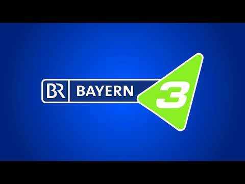 BAYERN 3 - Nachrichten, Verkehr & Wetter [30.01.18; 8 Uhr]