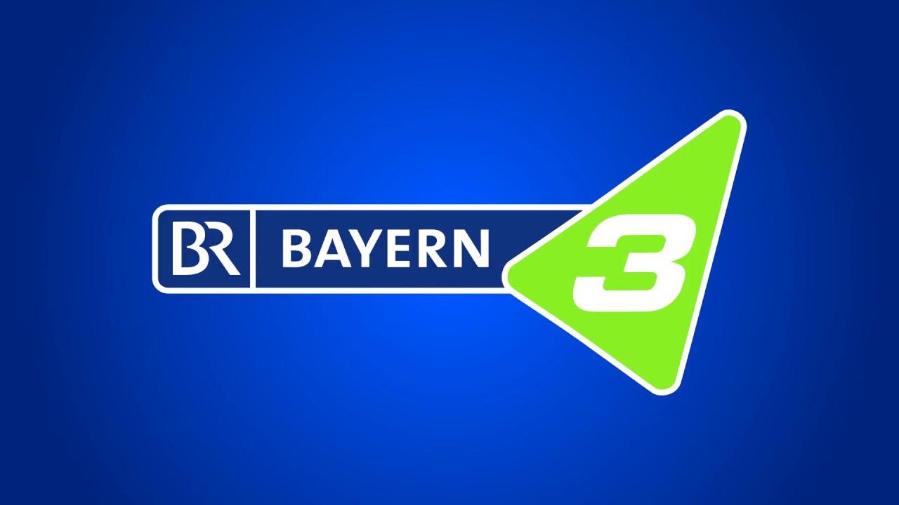 Bayern 3 Verkehrsbericht