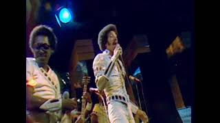 JUST TO BE CLOSE TO YOU-THE COMMODORES
