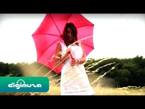 Azuro feat. Elly - Toca Me