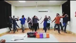 Chirri Udd kaa udd - Parmish Verma 320kbps Mp3 Song Download  Dance video Official