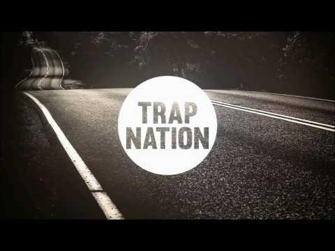 [Trap]The Lifted - Watch Me Fall (feat. Ashliann)-Remix