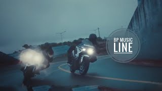 mypulsarofficial The lines are drawn. The limits are set. We're ready to ride the new normal with ou