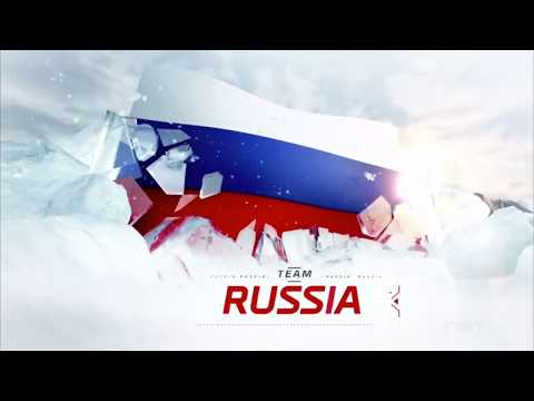 Germany vs Russia Highlights | WJC 2020 | 12/31/19 from YouTube · Duration:  56 seconds