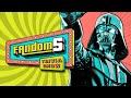 Star Wars Trivia Game Show | Fandom 5