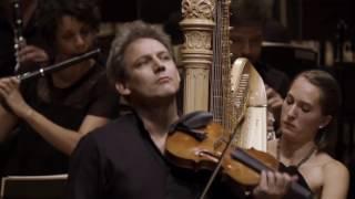 Ravel - Tzigane