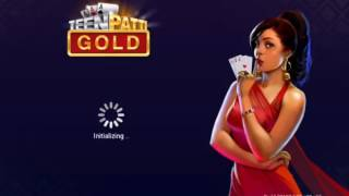 Hack With Proof Teen Patti Gold