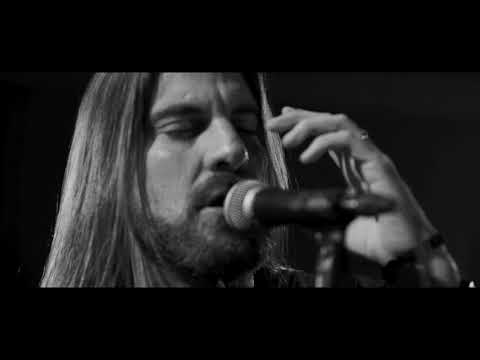 REPUBLICA | Intimacy Of Your Soul (official music video)