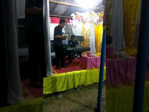 Kerispatih Lagu Rindu Versi Ampana Lea
