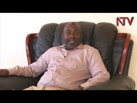 Surviving Boat Accident Changed My Life - Ssimbwa