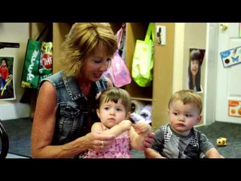 Wee Care Child Development Center