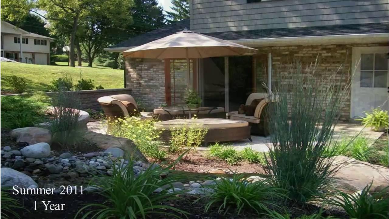 Rain Gardens on coastal garden design, urban garden design, rural garden design, rain garden design,