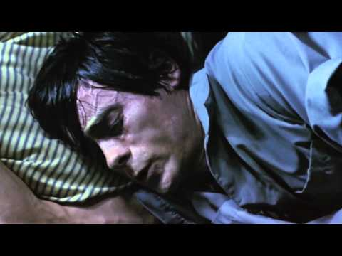 Requiem for a Dream - Trailer