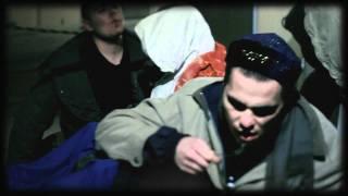 Slim — В чем дело? ft. Konstantah & Смоки Мо