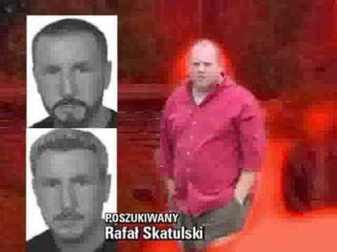 Magazyn Kryminalny 997 odc z 05.07.2007